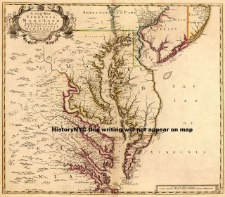 Antiques  Maps, Atlases & Globes  North America