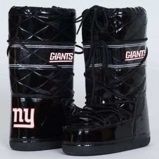 new york giants shoes in Sports Mem, Cards & Fan Shop