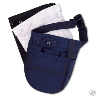 Nurse / Nursing Medical Small Apron Organizer Belt