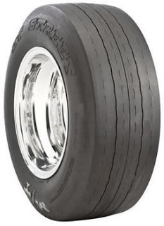 mickey thompson et drag in Car & Truck Parts
