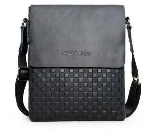 men messenger bag in Backpacks, Bags & Briefcases