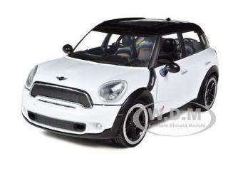 mini cooper toy car in Diecast Modern Manufacture