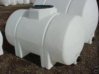 water storage tank in Business & Industrial