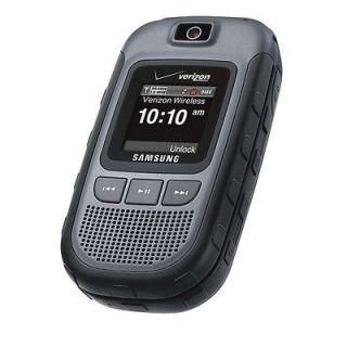 verizon flip phones no contract in Cell Phones & Smartphones