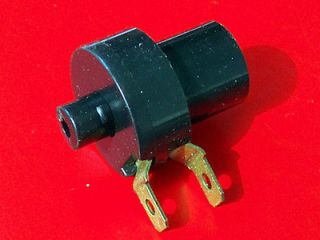 LIGHT CABLE SWITCH (NOS) Fox Rupp Speedway Vintage Mini Bike Minibike