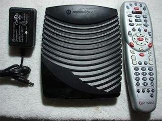 Download Activate Comcast Cable Box Free free - occupytube