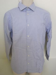 banana republic shirt in Dress Shirts