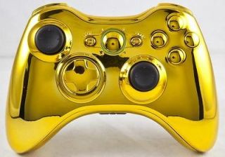 DROP SHOT MODDED CONTROLLER XBOX 360 JITTER MOD RAPID FIRE BLACK OPS