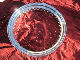 chrome motorcycle wheels in Wheels, Tires