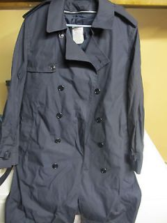 air force dress jacket in Clothing,