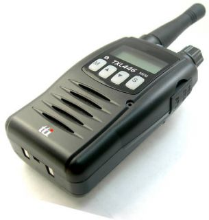 Car To Pit 2 Way Radio Package, Track Day/Race/Go Ka​rt