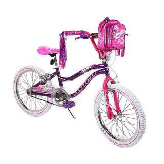 kids bikes 20 in Kids Bikes