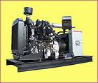 Generator Portable Propane Natural Gas Tri Fuel Kit in Generators