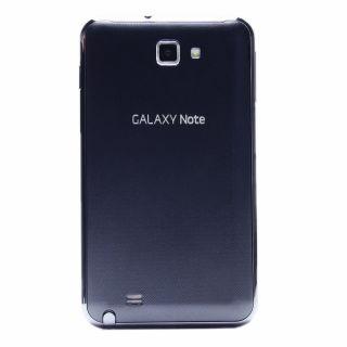 Samsung Galaxy Note LTE SGH I717