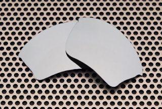 oakley half jacket polarized lenses in Unisex Clothing, Shoes & Accs