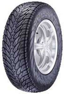 NEW 255 30 22 INCH FEDERAL COURAGIA S/U TIRES 255/30R22 255/30ZR22