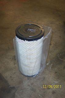 lot of misc oil filters fuel filters fleetguard cummins wix napa