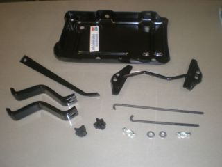 Car & Truck Parts  Charging & Starting Systems  Battery Trays