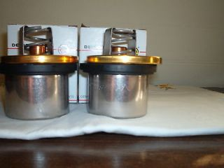 Detroit Diesel Series 60 Thermostats fit non egr engines