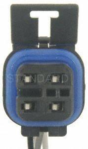 Standard Motor Products SG444 Oxygen Sensor