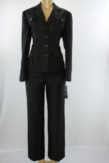 kasper pant suit in Clothing, Shoes & Accessories