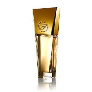 Oriflame Giordani Gold Eau de Parfum 50ml