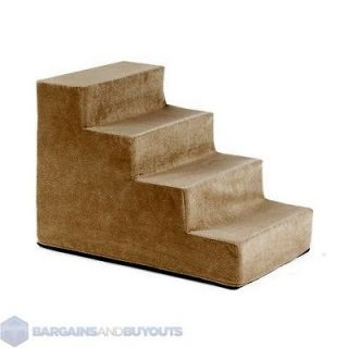 pet steps in Ramps & Stairs