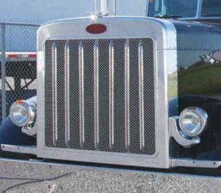 peterbilt 379 hood in Commercial Truck Parts