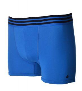 adidas underwear in Underwear