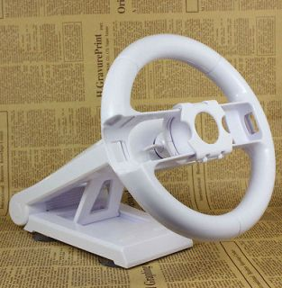 racing wheel stand in Other