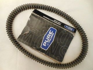 Polaris Drive Belt,Polaris accessories, Parts,Polaris RZR,XP,S.4,OEM