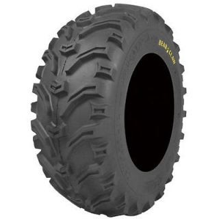 Claw ATV Front / Rear Tires 24x9x11 (Set of 2) 24 9 11 UTV Polaris