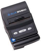P25 M Thermal Printer/swiper POS  Wireless and Portable credit card
