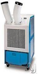 Movincool Classic Plus 26 Portable Air Conditioner