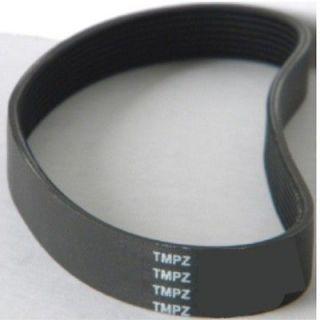 Treadmill Motor Belt Pro Form Weslo 268219 Treadmill Parts Belts Keys