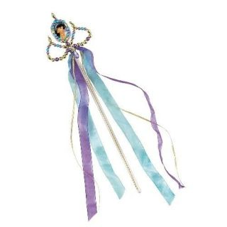 Alladin Disney Princess Deluxe Child Costume Wand Disguise 18214