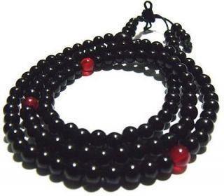 buddhist prayer beads in Prayer Beads