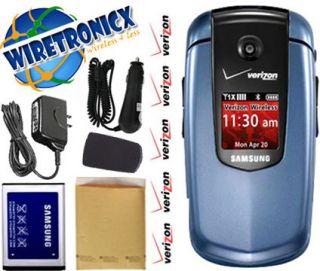 verizon prepaid flip phones in Cell Phones & Smartphones