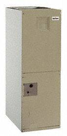 Garrison 4 Ton 13 Seer Central AC Conditioner Air Handler 410A
