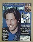 KEVIN SPACEY 2 03 Biography Mag OWEN WILSON HUGH GRANT