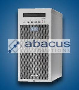 20 Workstation 1x2.2Ghz Opteron 148 processors 2gb memory DVD AC p
