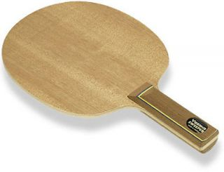 Yasaka Sweeper blade table tennis racket rubber racquet