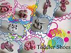Toddler Girls Dora ProSpirit Circo Disney Princess Atheleisure Shoes