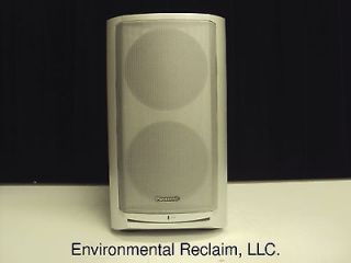 active subwoofer in Consumer Electronics