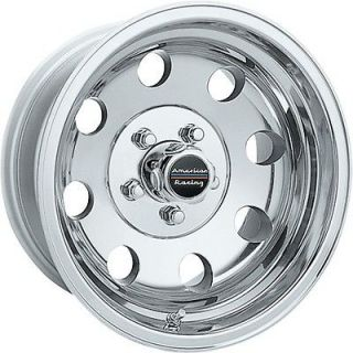 17 inch Wheels Rims Dodge Ram Chevy Silverado 2500 3500 Dodge RAM