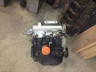 rebuilt engine in Car & Truck Parts