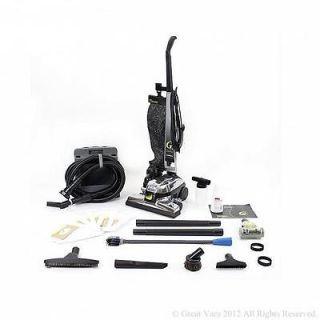 kirby vacuums in Vacuum Cleaners