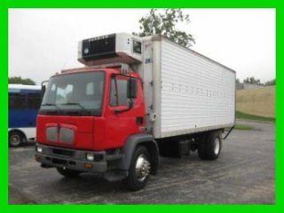kenworth dump truck in Dump Trucks