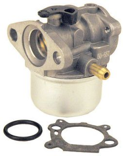 briggs stratton replacement engine in Parts & Accessories