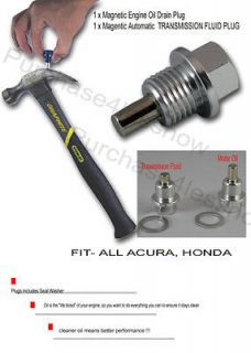 honda accord transmission in Automatic Transmission & Parts